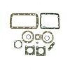 MF Lift Cover Repair Gasket Kit fits TE20, TO20, TO30