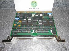 DEC VAX 4000 LOGICAL 32-LINE ASYNCHRONOUS MODULE CCQ-3200 / CCQ-3200-B REV BB1