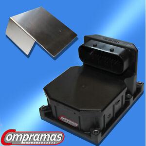 BMW E39 E38 ABS DSC ASC Steuergerät 0265950002 0265900001 Reparatur