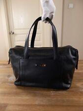 9116d38b8ade ESCADA Handbags and Purses for Women for sale | eBay