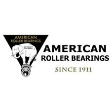 CM328W99 American Roller Bearing New Cylindrical Roller Bearing