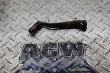 H3-2 FOOT GEAR SHIFT PEDAL HONDA XR100 00 2000 XR 100 R BIKE FAST FREE SH