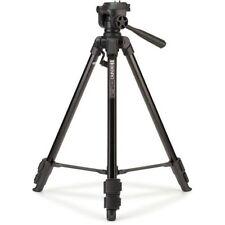 Pan/Tilt Head Camera Tripods for Benro