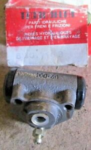 BWC7158 New  Rear Wheel Cylinder Fiat 850T 900T 1971-