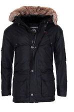 Manteaux et vestes pour homme taille XL