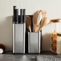 Large Use For Kitchen Milton Storage Jar Hammered Metal Antique Copper Finish