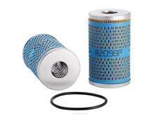 Ryco Oil Filter R2098P - FOR MERCEDES 190 220 200 230 250 300