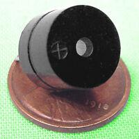 Code Practice Oscillator / Audio Oscillator - 2.3 KHz - works at 5 VDC