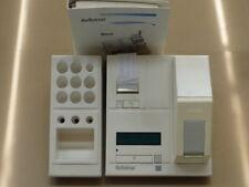 Boehringer Roche Reflotron IV 4 Analysegerät Blutanalysegerät Chemische analyse