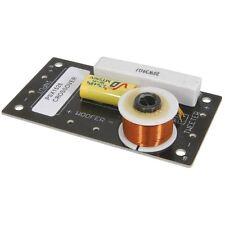 Ricambi e accessori crossover per apparecchiature audio e video professionali