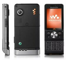 Sony Ericsson W910i Walkman Dummy Mobile Cell Phone Display Toy Fake Replica