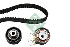 INA Timing Cam Belt Kit 530 0449 10 530044910 - GENUINE - 5 YEAR WARRANTY