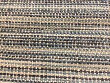 KRAVET Upholstery Fabric Boho Textured Fabric for Heavy Use - Retail/yd $149