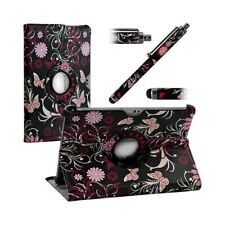 Case Cover Case for Samsung Galaxy Tab 10.1 P7510 with System Rotating To