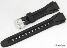 New Original Genuine Casio Wrist Watch Band Replacement Strap for AQF-102W-1BV