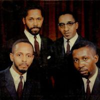 The Modern Jazz Quartet - The Modern Jazz Quar (Vinyl LP - 1957 - US - Original)