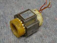 Siemens STATOR motor winding  1FK6 1FK6032-6AF71 1FK6032 6AF71