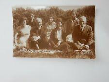 More details for moray  elginshire  lossiemouth  postcard vintage   c14 gen hertzog