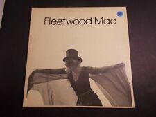Fleetwood Mac Record Live 1977 Brazil 6 Songs