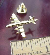LOCKHEED AVIATION CP-140 AURORA Royal Canadian Air Force Metal Mini Airplane Pin