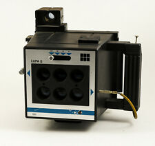 Polaroid Lupa 6 made in italy