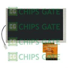 1PCS 6.2inch TIANMA TM062RDH03 60 pin LCD Screen Panel Module Controller+Touch