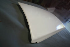 H-Style Bonnet Scoop For VY/VZ Commodore/S/SS/SV6/SVZ/Calais/Berlina Sedan/Ute