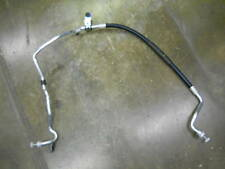 Genuine Nissan 2002-2004 Altima 2.5 Low Side AC Hose NEW OEM
