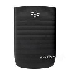 New Original Blackberry Torch 9800 Battery Door Cover