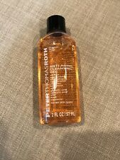Peter Thomas Roth Anti-Aging Cleansing Gel 2 Oz 57 mL Travel Size Cleanser SEALD