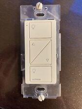 Lutron Caseta Pico Wireless Controller Switch Pj-2Brl
