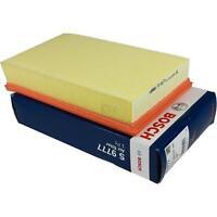 Original BOSCH Luftfilter 1 457 429 777 Air Filter