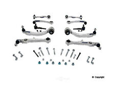 Meyle HD Suspension Control Arm Kit fits 2002-2006 Audi A4,A4 Quattro S4  WD EXP
