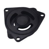 Blow Off Valve Adapter Compatible with Hyundai Elantra 1.6T and SQV Racing