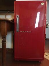 frigorifero Vintage Indesit Anni '60 '70