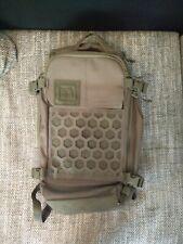 5.11 Tactical AMP12 Ranger Green Oliv Rucksack Einsatz Backpack Daypack