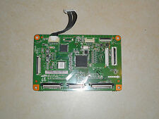 "Platine Control/Logic Samsung LJ41-09859A (51"" PDP)"