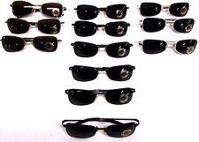 Men Aviator Cool man Sunglasses Outdoor Sports KILLER Driving Glasses lot of 12