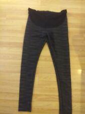 Asos Maternity Leggings  Size 16L