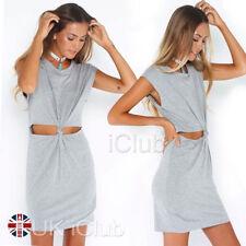 Wiggle, Pencil Crew Neck Unbranded Regular Dresses for Women