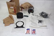 Harley tachometer kit 67228-88 NOS FXR XL Dyna tach gauge FXD FXRP FXRT EPS20086