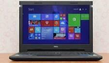 "Dell Inspiron 15 3000  3542 Laptop/15""/Core i7/8GB/ 2TB HDD/2 GB Nvidia Graphics"