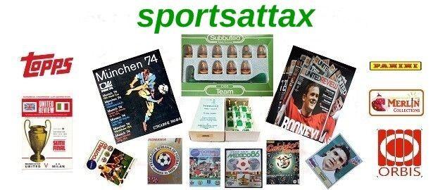 sportsattax