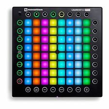 Novation Audio/MIDI-Controllers
