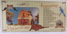 HO HOn3 CRAFTSMAN MASTER CREATIONS SPRING CREEK MERCANTILE STORE KIT #215 NEW