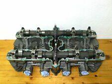 Kawasaki ZR 750 Zephyr Zylinderkopf inkl. Nockenwellen