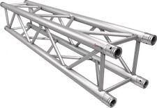 Naxpro-Truss FD 34 Strecke 125 cm (Traversen)