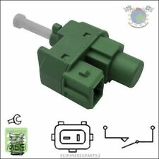 BFXMD INTERRUTTORE FRENO STOP Meat FORD FUSION Diesel 2002>2012P