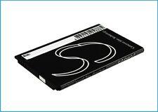 UK Battery for Blackberry Bellagio Bold 9790 BAT-30615-006 JM1 3.7V RoHS