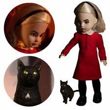 Mezco Living Dead Dolls Chilling Adventures of Sabrina, Standard Size